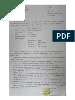 Lamaran PDF