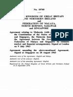 1963 Malaysia Agreement Constitution volume-750-I-10760-English.pdf