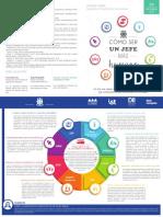 Díptico - Cómo ser un jefe más humano.pdf