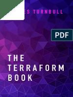 Terraformtu
