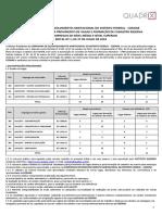 1_CODHAB_concurso_público_2018_edital_1.pdf