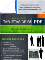 tarjetasdered-160410025658