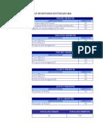 PLAN DE ESTUDIOS DOCTORADO 2016.pdf