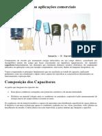 CAPACITORES 2