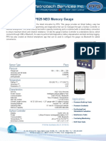 PPS25NEO-DataSheet
