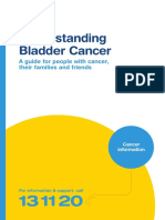 UC Pub Understanding Bladder Cancer CAN934 Web Lo Res Feb 2018