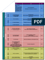 Programa Enifo 2010