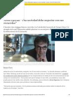 """Atom Egoyan_ """"Una sociedad debe negociar con sus recuerdos"""" _ Luces _ Cine _ El Comercio Perú.pdf"""