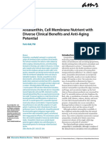 2011 rvw AXcell membrane nutrient with diverse clinical benefits and anti-aging potential.pdf
