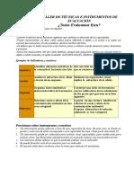 REQUISITOS+PARA+EVALUAR.doc