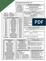 IPv6-Essentials-Cheat-Sheet-v1.3.pdf