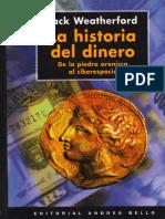 Jack Weatherford - La historia del dinero.pdf