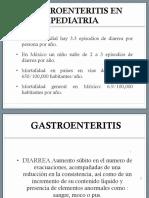 gastroenteritis-pediatria.ppt