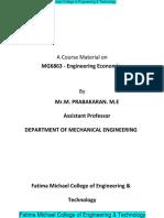 MG6863_uw.pdf