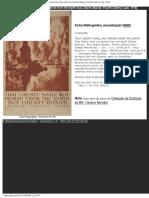 Biblioteca Nacional Digital - That Liberty Shall Not Perish From the Earth_