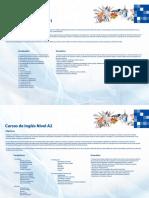 programas_formativos