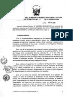 Central Resolución 031-2013-SN.pdf