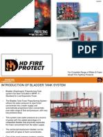 bladder-Tank-Presentation.pdf