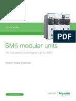 SM6_AMTED398078EN_0918.pdf