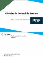 curso-valvulas-control-presion-caudal-estranguladoras-reguladora-divisora-anti-retorno-2-vias-pilotada-aplicaciones-secuencia.pdf