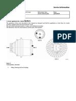 VOLVO EC700B HR EC700BHR EXCAVATOR Service Repair Manual.pdf