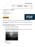 VOLVO EC340 EXCAVATOR Service Repair Manual.pdf
