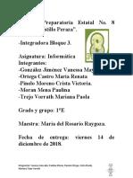 integradora_moradas