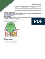 VOLVO EC235C NL EC235CNL EXCAVATOR Service Repair Manual.pdf
