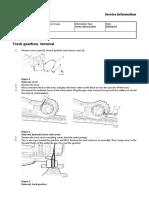 VOLVO EC210B FX EC210BFX EXCAVATOR Service Repair Manual pdf | Screw