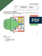 VOLVO EC160B NLC EC160BNLC EXCAVATOR Service Repair Manual.pdf