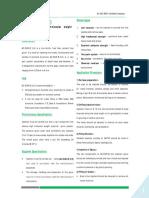 AC-DUR-IE -LV.pdf