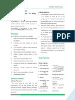 AC-DUR-SBA-G.pdf