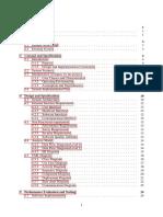 Procuring Er Diagram Using Nlp