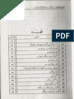 58886578-Shaan-E-Qalandar.pdf