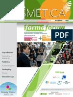 Revista cosmetica 05.pdf