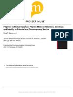Filipinos_in_Nueva_Espana_Filipino-Mexic.pdf
