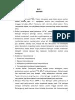 (Se 9.8.18)Panduan Profesional Pemberi Asuhan Rscm (Ppa)
