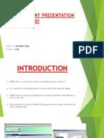 apowerpointpresentationonstaad-170826170842.pdf