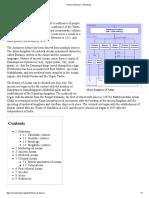 History of Assam - Wikipedia.pdf