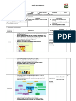 298187850-SESION-DE-APRENDIZAJE-con-Exe-Learning-pdf.pdf