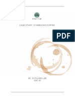 Theme1_StarbucksCoffe_CaseStudy