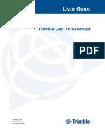 Geo7Series_UserGuide.pdf