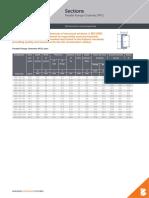british-steel-universal-beams-pfc-datasheet.pdf