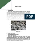 Resume Kekar.docx