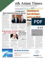 Vol.11 Issue 35 Dec 29, 2018-Jan 4, 2019