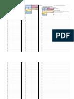 kate ode lab 1  standard deviation practice - sheet1