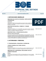 BOE-S-2018-282.pdf