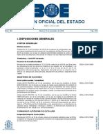 BOE-S-2018-283.pdf