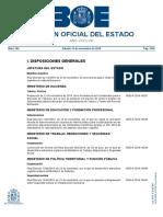 BOE-S-2018-284.pdf
