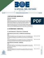 BOE-S-2018-287.pdf